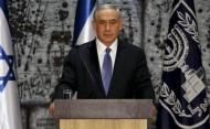 نتنياهو: الاتفاق النووي الإيراني المتوقع أسوا مما كانت تخشاه إسرائيل
