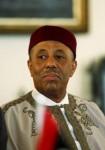 الحكومة الليبية الرسمية تمنع اليمنيين والإيرانيين والباكستانيين من دخول البلاد