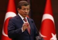 تركيا وألمانيا تعتزمان طلب دعم حلف الأطلسي لمراقبة تدفق اللاجئين