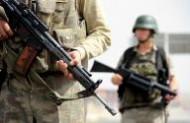 مقتل جندي تركي في عمليات ضد حزب العمال الكردستاني