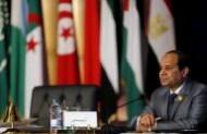تأجيل القمة العربية في المغرب إلى 7 أبريل