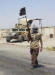 انتحاريان من داعش يهاجمان بلدة بيجي العراقية