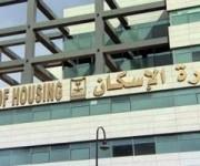 مدير فرع الإسكان بمكة المكرمة: لا مشاريع إسكانية متعثرة في جدة