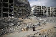 الأمم المتحدة تستجوب اسرائيل بشأن حقوق الفلسطينيين