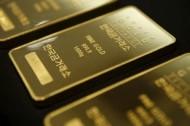 الذهب يستقر بعد قرار المركزي الياباني ويتجه لتحقيق مكسب شهري