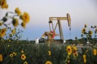 تراجع أسعار النفط في التعاملات الآسيوية