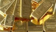 الذهب يصعد مع هبوط الدولار