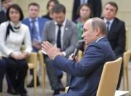 مسؤولان أمريكيان:روسيا لم تعط أمريكا خطة طيران طائرتها التي أسقطتها تركيا