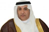 الدكتور الشهيّب: مبايعة الملك سلمان وولي عهده الأمين وولي ولي عهده تمثيلا لتلاحم الدولة