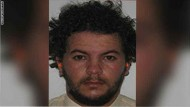 """البنتاغون: مقتل القيادي في """"داعش"""" طارق بن الطهار في غارة لطيران التحالف بسوريا"""