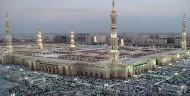 تحديد 200 مصلى وجامع بالمدينة المنورة لصلاة عيد الأضحى