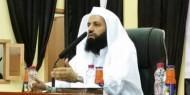 """كلية المجتمع ببريدة تنظم محاضرة بعنوان """"الفروق في التكفير بين أهل السنة والخوارج"""""""