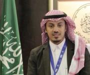 """الوذناني منسقاً إعلامياً لقناة الأصايل الفضائية بـ""""دول الخليج"""""""