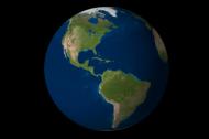 """فلكية جدة : """"الأرض"""" في ابعد تقطة من الشمس .. غدا"""