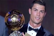 """""""فيفا"""" يعلن لائحة أفضل لاعب في العالم لعام 2014"""