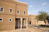 متخصصون ومستثمرون: المملكة ستبدأ الاستثمار الفعلي في التراث العمراني العام القادم