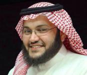 الأستاذ خالد بن عائش البقمي مديراً للجمعية الخيرية بمحافظة تربة