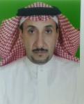 عبدالله بن جمعان الزهرانى مديرا عاما للتوزيع (واصل) بمنطقة الباحة