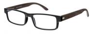 صحة القصيم تغلق محلان لبيع النظارات ببريدة وعنيزة