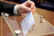 اكتمال جولة الإعادة للمرحلة الثانية للانتخابات البرلمانية بالسفارة المصرية بالرياض