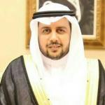 مدير صحة الرياض يصدر عدد من القرارات الادارية