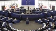 الاتحاد الأوروبي يتوقع تعاونا من الحكومة التركية الجديدة بشأن الهجرة