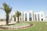 بلدية محافظة الخبر تفتتح دوار العزيزية بالمحافظة