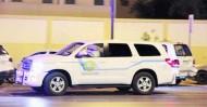 القبض على شاب بجدة إبتز فتاة وحصل منها على 50 ألف وسيارة بقيمة 145ألف ريال