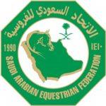 الاتحاد السعودي للفروسية يعتمد أشواط بطولة الأطفال الدولية المؤهلة لبطولة العالم