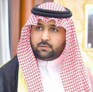 نائب أمير منطقة جازان ينقل تعازي القيادة لوالد وذوي وكيل رقيب البعيطي