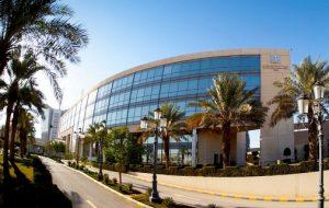 الهيئة العامة للاستثمار شريكاً استراتيجياً لمنتدى مكة الاقتصادي
