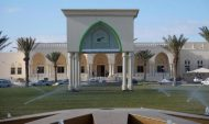 """الشمراني يحتفل بتخرج أخوه """"فهد"""" من كلية الملك عبدالعزيز الحربية"""