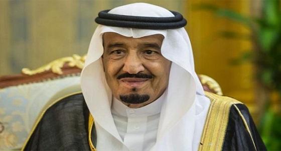 بأمر ملكى الأميرة ريما بنت بندر بن سلطان سفيرة لخادم الحرمين