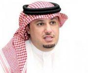 التميمي: الأكاديمية الوطنية لعلوم الطيران ستدعم سوق النقل الجوي في المملكة