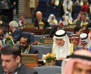 الرئاسة الفلسطينية تحذر من تبعات فرض السيطرة الإسرائيلية على المستوطنات