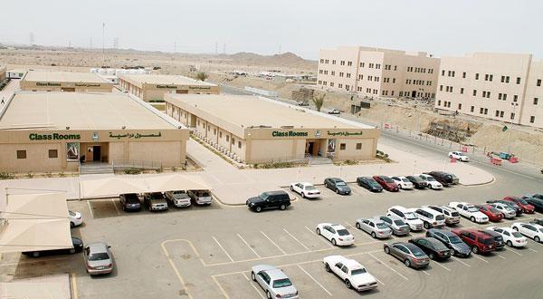 جامعة جدة مشاريع ضخمة وبنية تحتية بمواصفات عالمية صحيفة صراحة الالكترونية