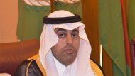 انطلاق أضخم فعالية مائية على مستوى المملكة غدًا فى #الرياض