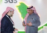 عمل الرياض يضبط 191 مخالفة بعد زيارة 1730 منشأة مختلفة النشاط