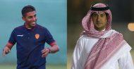 إطلاق مسابقة كأس خادم الحرمين للهجن في الرياض وكأس ولي العهد في الطائف