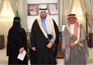 البنك الإسلامي يوقع مع الحكومة اللبنانية اتفاقية لتعزيز القطاع الصحي بـ 30 مليون دولار