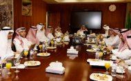 """ولي العهد يوافق على إطلاق اسم سموه على """"كلية الأمير محمد بن سلمان للأمن السيبراني"""""""