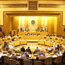 عاجل || مبادرة سند محمد بن سلمان تعلن الانتهاء من تحديث حالة الطلبات الحالية