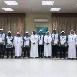 """""""السعودية للكهرباء"""" تطلق برنامج """"تيسير"""" لتسهيل سداد الفواتير الشهرية"""