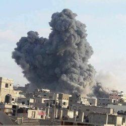 مذكرة تفاهم بين حكومة المملكة والمفوضية السامية للأمم المتحدة لشؤون اللاجئين لمساعدة النازحين في سوريا