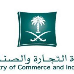 عاجل || شرطة الرياض تلقي القبض على المعتديين على أحد نزلاء مركز التأهيل الشامل بالخرج