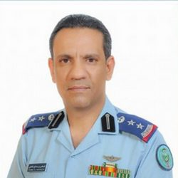 جامعة الأمير محمد بن فهد تحصل على 3 أعتمادات جديدة من هيئة ABET العالمية