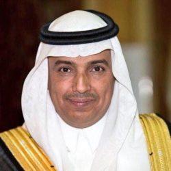 مدير سوق عكاظ يناقش أوجه التعاون مع النادي الأدبي بالطائف