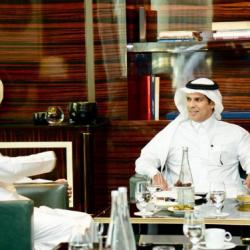 الأمير سلطان بن سلمان: خادم الحرمين الشريفين عاصر قطاع الآثار منذ البداية ووقف بقوة أمام اندثاره