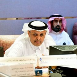 وزارة المالية : تراجع عجز ميزانية العامة للدولة في 9 أشهر 60% إلى 49 مليار ريال، ونمو الإيرادات غير النفطية 45% في الربع الثالث