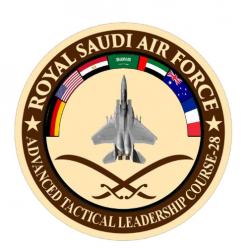 """""""الترفيه"""" توقع مذكرة تعاون مع الهيئة السعودية للمواصفات والمقاييس والجودة"""